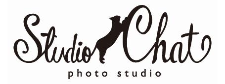 Studio - Chat